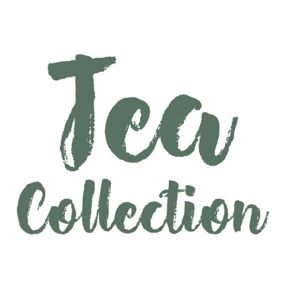 plose tea collection sq